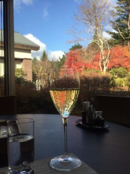 yurariワイン