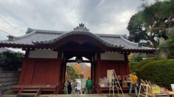 護国寺23