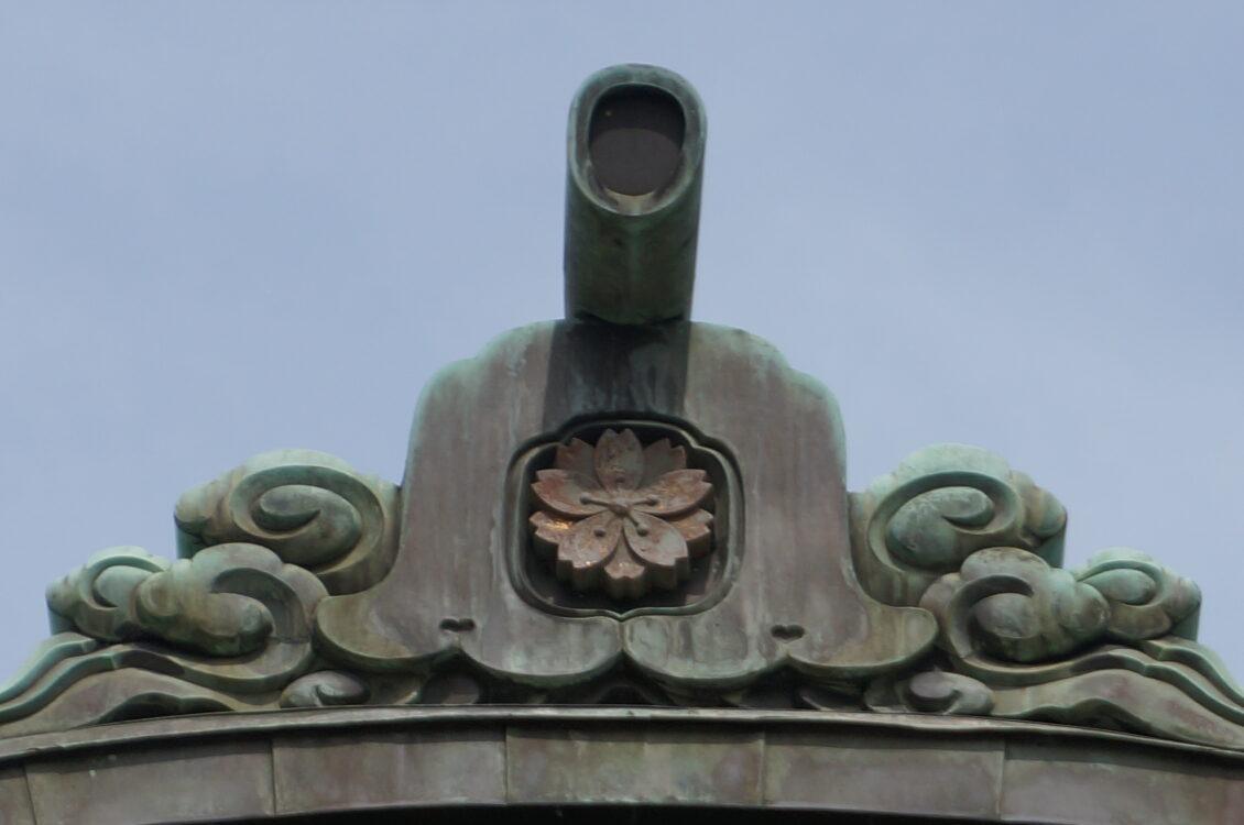 桜神宮16