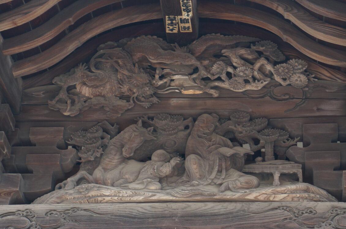 桜神宮19