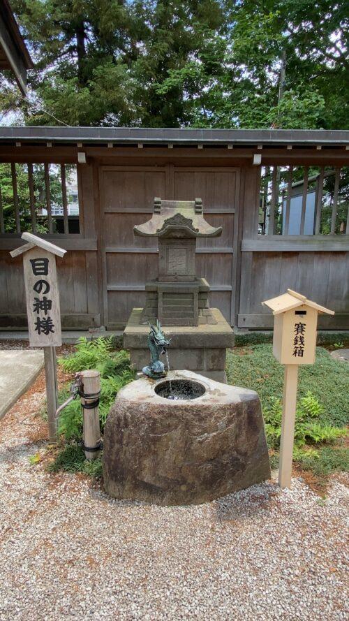 立川諏訪神社3