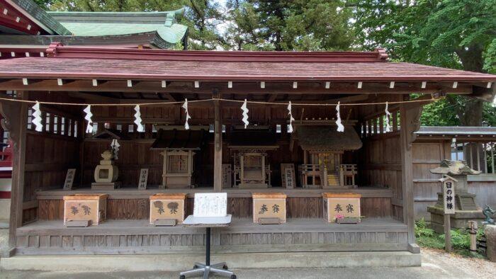 立川諏訪神社4